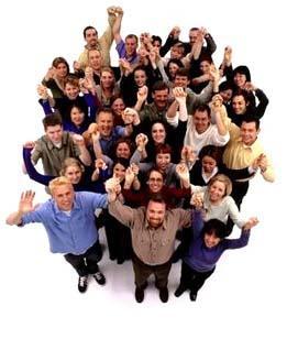 Benevon Donor 2 Регистрация на Дружество по закона за задълженията и договорите (ДЗЗД)
