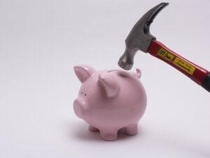 P9231844 300x225 Нов закон за ограничаване на плащанията в брой