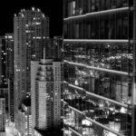 high resolution buildings wallpapers HD 150x150 Основными экономическими преимуществами Болгарии для бизнеса