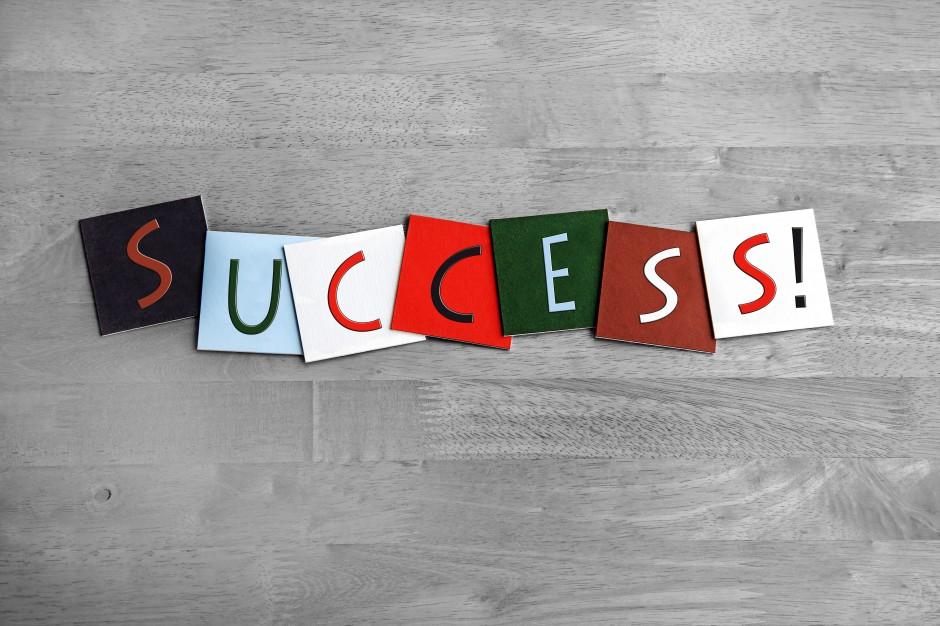 success1 940x626 Регистрация на дружества