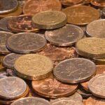 901 23 8919 Coins web 150x150 Отпадане на банковите такси за плащания към бюджета, за сметка на нова такса