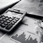 imgFinancialDocuments 150x150 Допълнителна информация за обявяването на Годишните финансови отчети