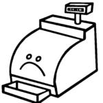 sad cash register 150x150 Крайният срок за връзка на касовите апарати с НАП е 02.04.2012