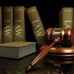 law books1 150x150 Изменения, влизащи в сила от 01.06.2012