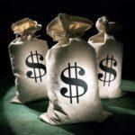 money bags o1 150x150 Автомати за обмен на валута
