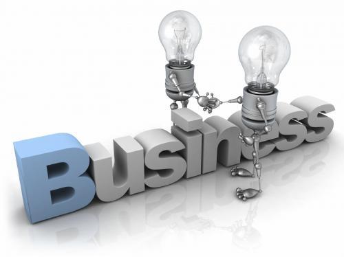 5 Как се регистрира клон на Българска фирма в друг град