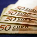 euro 09 4 150x150 Какво е Интрастат?
