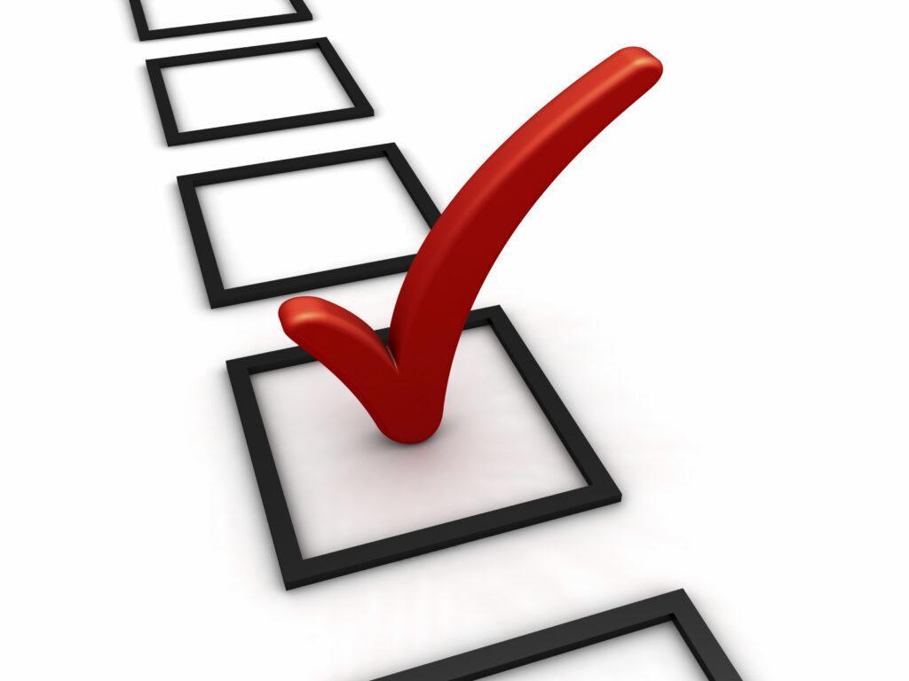 survey 1024x768 Какво трябва да знаем при покупка на недвижим имот (апартамент)?