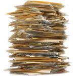 7624487492606600256 150x150 В данъчната декларация не се декларира данъкът върху лихвите по депозитите