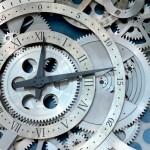 daylight savings time facts fall 2012 60777 600x4501 150x150 Насоки за подаване на декларация за дължими данъци, за доходи начислени/изплатени през 2012 г. и подлежащи на внасяне през 2013 г.