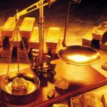 """gold weights 150x150 Три пъти по бързо възстановяват ДДС на """"златните"""" фирми"""