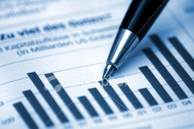Financial Report1 Публикуване на Годишен Финансов отчет