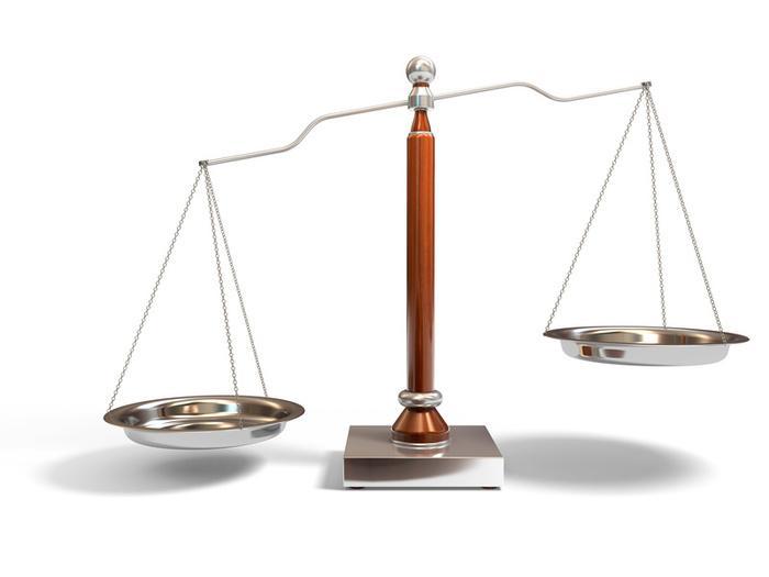6874balance scale Какво е Централен регистър на особените залози?