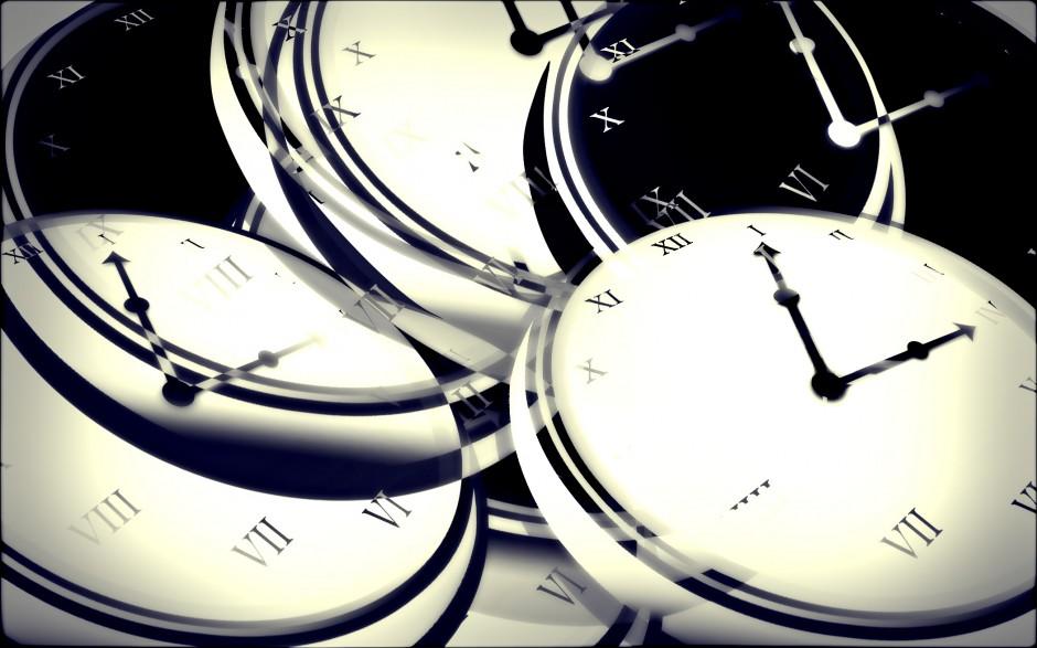 clocks 940x587 Часове за обработка на преводите по БИСЕРА