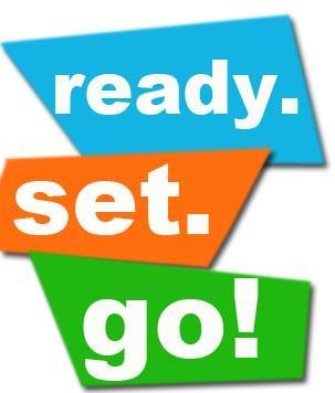 ready set go Разходи за стартиране на собствен бизнес