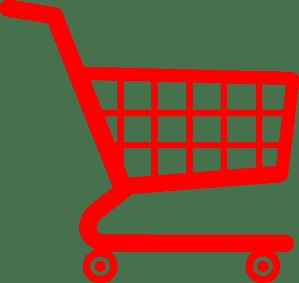 eticaret Необходими Книги и Дневници при отваряне на магазин за хранителни стоки