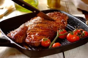 Steak Fathers Day 300x200 Изисквания към регистрацията на кухня – майка