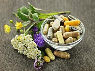 pills herbs Общи изисквания за аптека