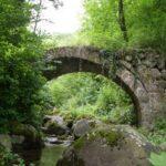 Roman bridge Bulgaria 150x150 Какво е дългосрочно и постоянно пребиваване в Р България?