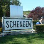 schengen 150x150 Издаване на Шенгенска виза