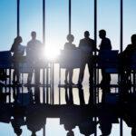 Как Българско дружество може да изкупи дялове на чуждестранно дружество?