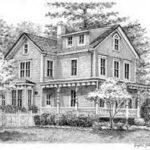 images 150x150 Какво трябва да знаем при сделка с недвижим имот?
