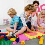 130115 DX PreschoolKids.jpg.CROP .rectangle3 large 150x150 Как да си открием частен детски център?