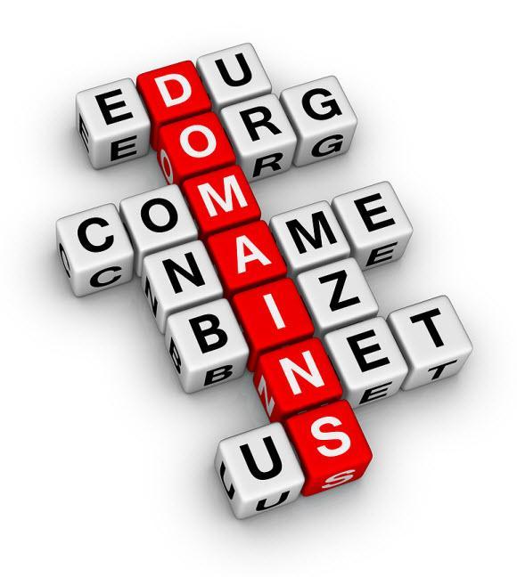 Domaon names1 Регистрация на домейн и оспорване на права върху домейн