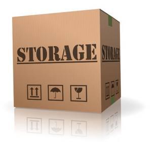 storageee Разрешение за временно регистриран получател на акцизни стоки