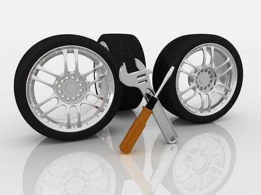 service tirerepair Как да си открием автосервиз?