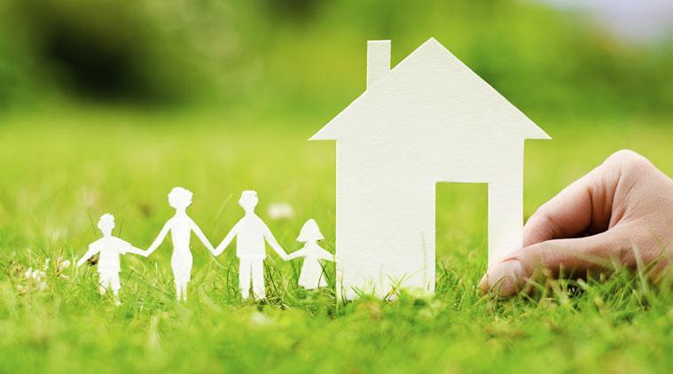 should you invest in real estate Покупка на недвижим имот в България