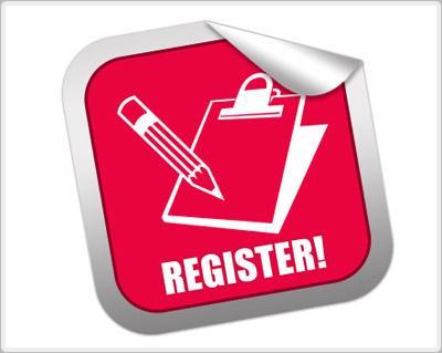 big 7N Регистрация в системата TRACES
