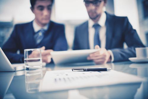 boost productivity contract attorney Сключване на договор с Националната здравноосигурителна каса (НЗОК) за осъществяване на дентална медицина