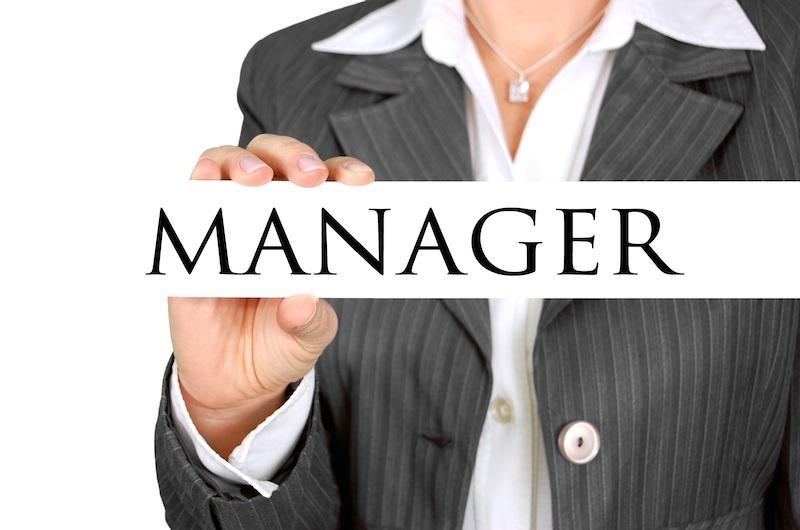 category leadership management 6 Смяна на управител на  ЕООД и ООД