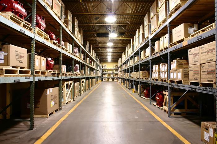 warehousecleaning2 Регистрация на склад за хранителни стоки