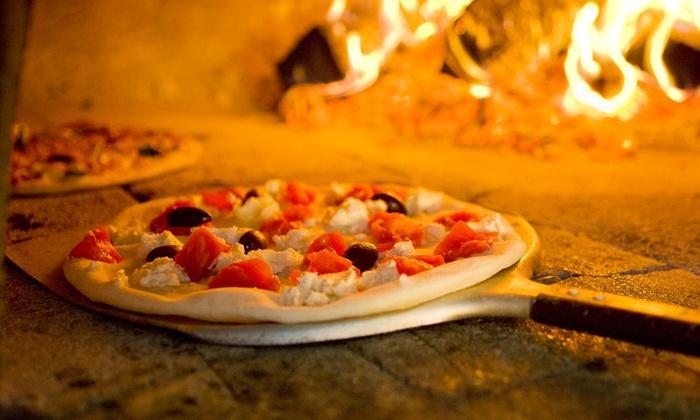 c700x420 Откриване на пицария
