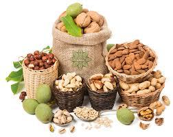 images1 Регистрация на магазин за насипни ядки и сушени плодове