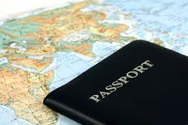 download Регистрация на чужденец, упражняващ свободна професия в България
