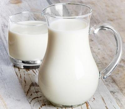 shutterstock 94067311 Регистрация на млекарница
