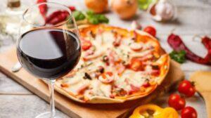 italian restaurant delhi 625 625x350 71448025537 300x168 Видове заведения за бързо хранене и развлечение