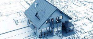 building permits 300x128 Каква е разликата между Акт 14, Акт 15 и Акт 16