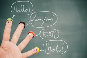 translationplugins 300x200 Регистрация на преводаческа агенция
