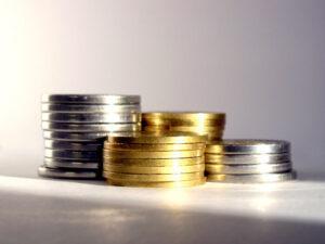 2 BGN kapital 300x225 Предимства и недостатъци на методите за разплащане в интернет