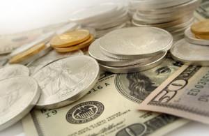cash for silver 300x195 Регистрация на обменно бюро