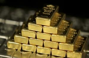 o GOLD BARS facebook 634x419 300x198 Регистрация на търговско дружество за търговия със злато и скъпоценни камъни