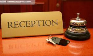 hotel booking3 3 300x183 Регистрация на Център за професионално обучение: 811 Хотелиерство, ресторантьорство и кетеринг