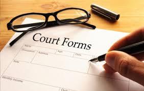 images Пререгистрация на юридическите лица с нестопанска цел – Сдружения и Фондации