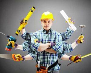 Вписване в Централния професионален регистър на строителите