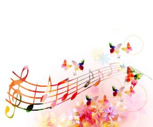 Butterfly Music 300x249 Условия за публично излъчване на музика в обществени места и търговски обекти
