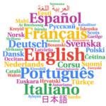 language 1 150x150 Откриване на център за езиково обучение